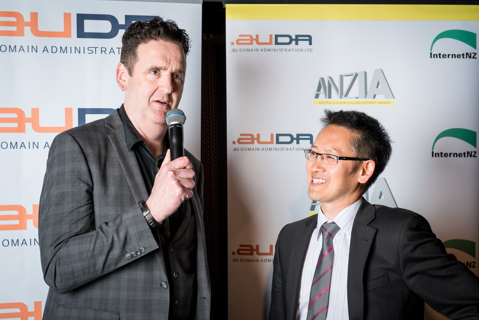 auDA Awards Night - Crownn 2014-HQ-225