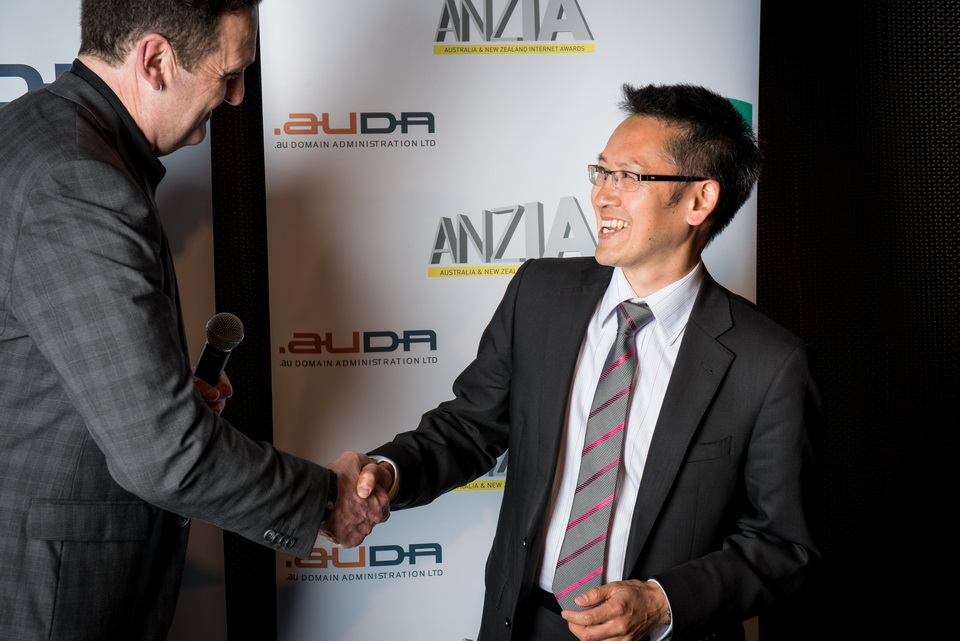 auDA Awards Night - Crownn 2014-HQ-228