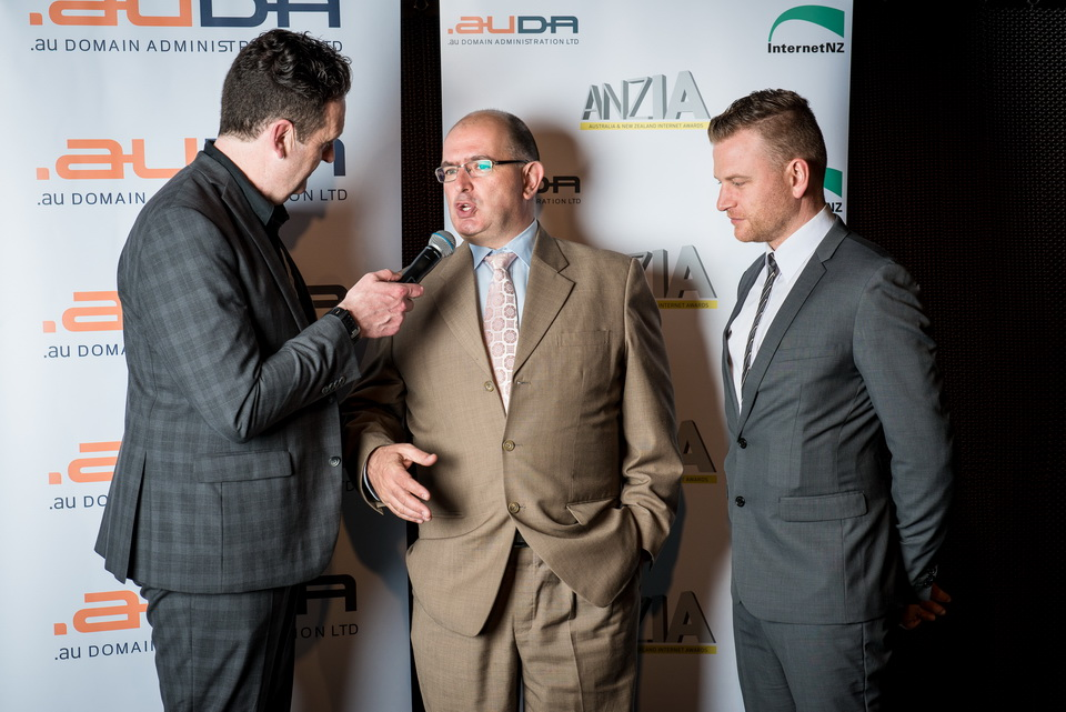 auDA Awards Night - Crownn 2014-HQ-230