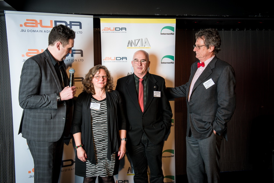 auDA Awards Night - Crownn 2014-HQ-234
