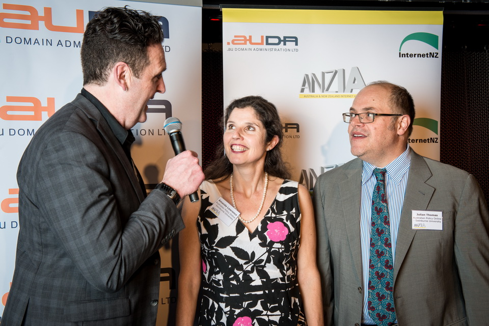 auDA Awards Night - Crownn 2014-HQ-238