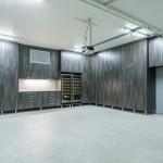 Garage Brighton-0003_resize