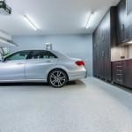 Garage Brighton-0024_resize