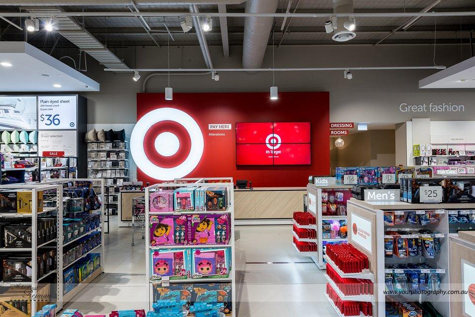 Target-SneakPeak-044