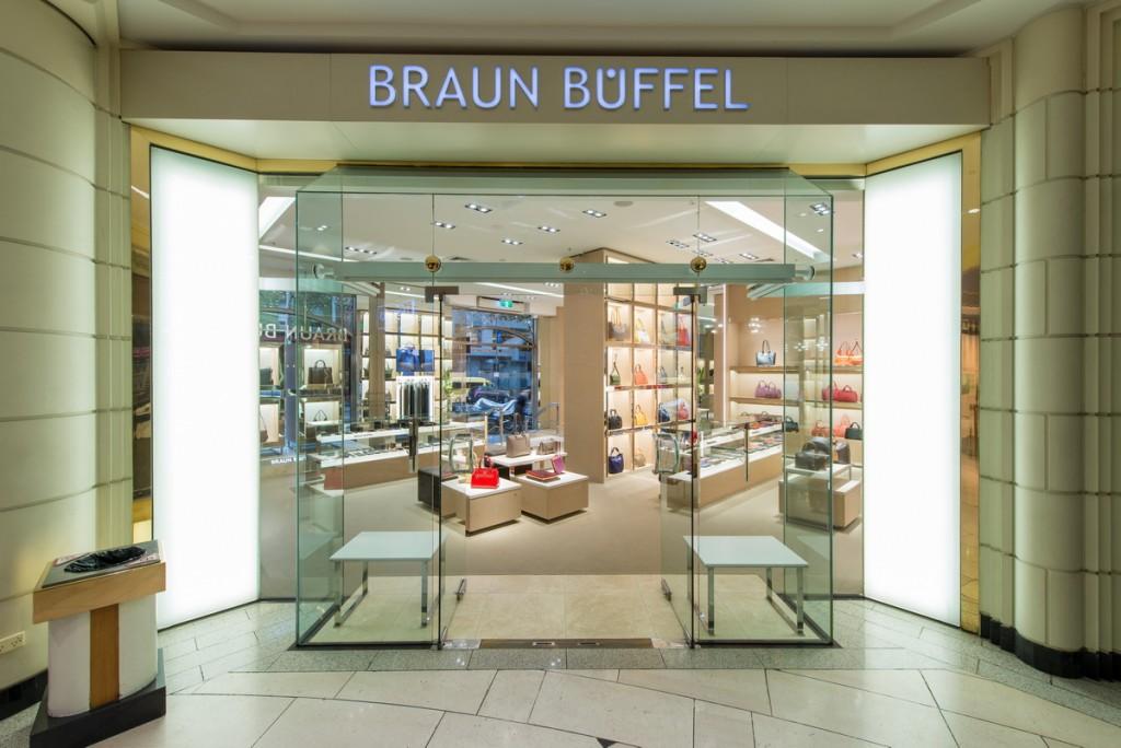 Braun Buffel - Colins St 2015-0004_resize