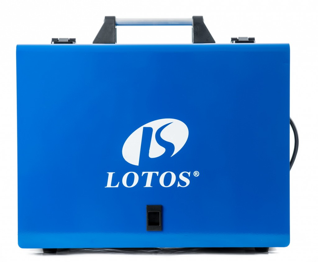 Lotos-Products-0012_resize