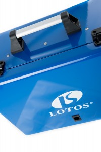 Lotos-Products-0017_resize